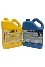 Smooth-On TASK 9 2 Gallon Kit
