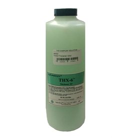 Aquaresin THX-6 Thickener 32oz Aqua-Resin