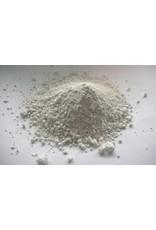 Tin Oxide 2oz
