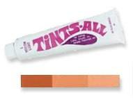 Tintsall Tints-All Burnt Sienna #12