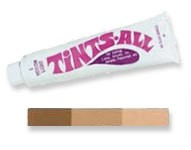 Tintsall Tints-All Burnt Umber #7