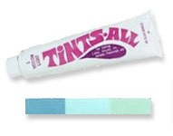 Tintsall Tints-All Cobalt Blue #28