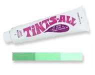 Tintsall Tints-All Dark Green #24