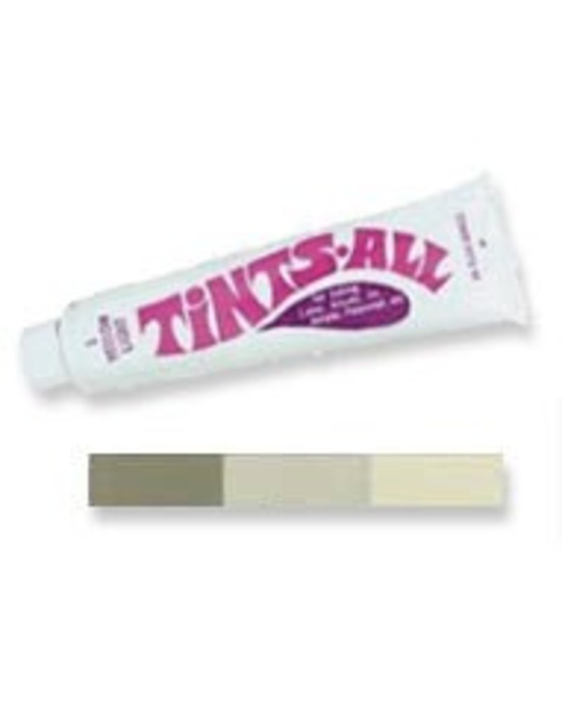 Tintsall Tints-All Gray #32