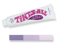 Tintsall Tints-All Lavender #19