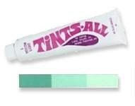 Tintsall Tints-All Phtalo Green #25