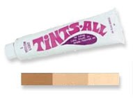Tintsall Tints-All Sandalwood # 31