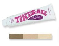 Tintsall Tints-All Vandyke Brown #9