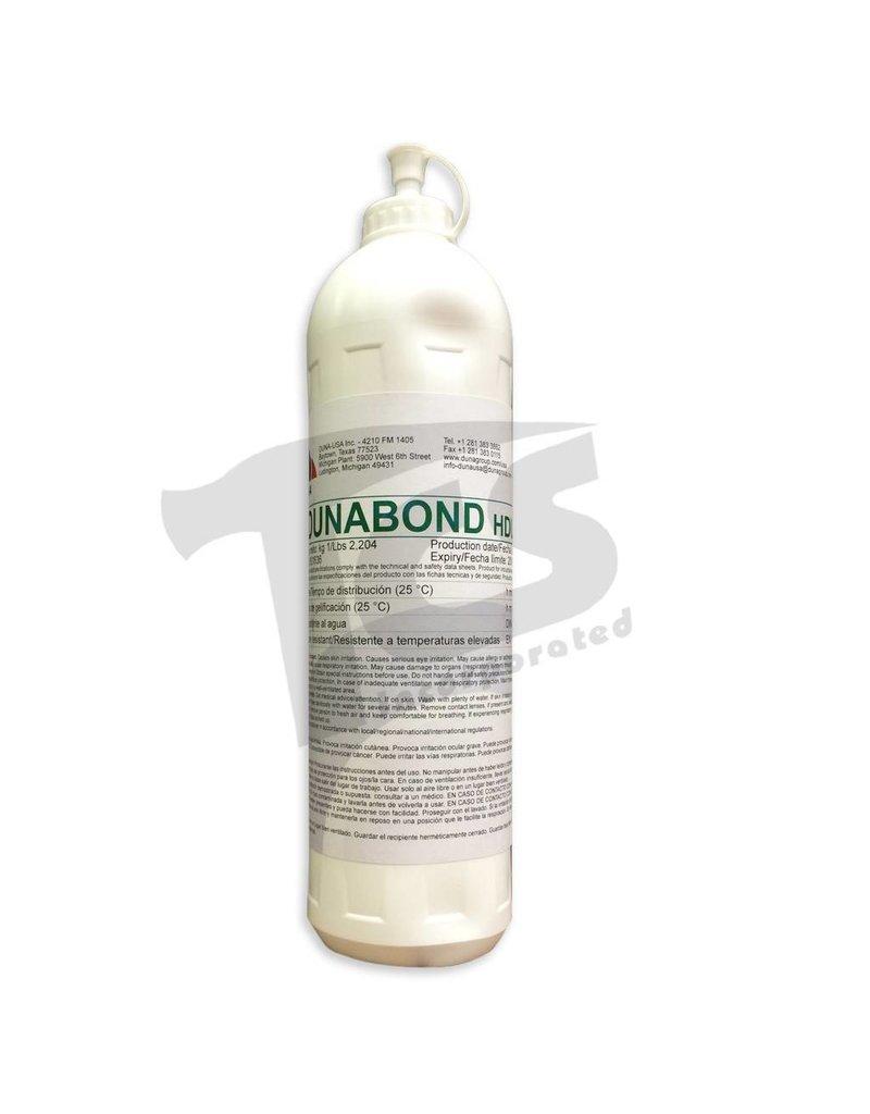 Duna DunaBond Adhesive 3206 (fast 15min)