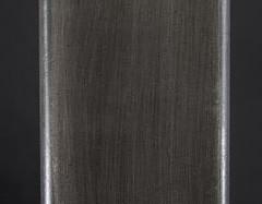 Sculpt Nouveau Traditional Black Magic Patina 32oz