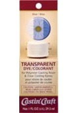 ETI Translucent Pigment Blue 1oz