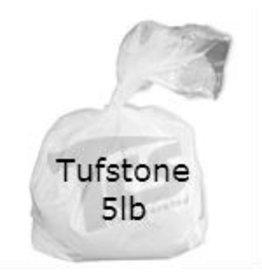 USG Tuf-Stone 5lb Box