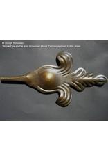 Sculpt Nouveau Universal Black Patina 8oz