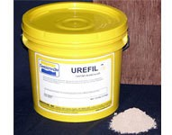 Smooth-On Ure-Fil 3 5 Gallon