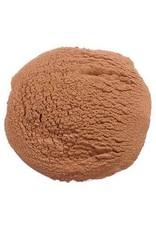 Smooth-On Pecan Shell Flour 15lb (URE-FIL 5)