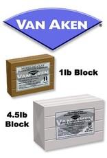 vanaken Van Aken Gray Green 4.5lb