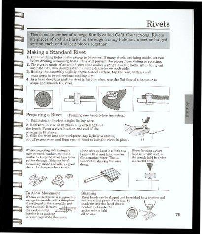 Complete Metalsmith Book