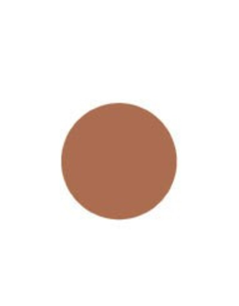 FUSEFX Fusefx Warm Tan Flesh Pigment S-307 1oz