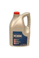 Weldbond Weldbond 3L / 101oz