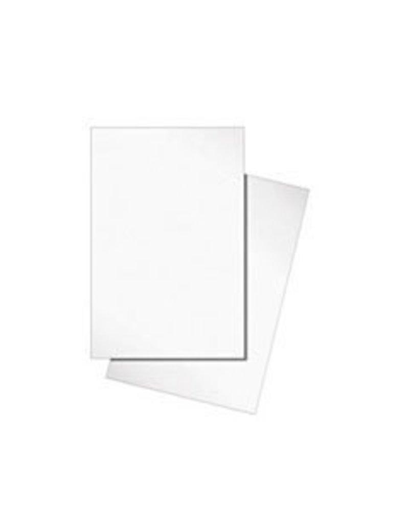 "Elmer's White Foam Core 16"" x 20"" x 3/16"""