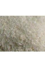 White Marble Powder 2lb Jar