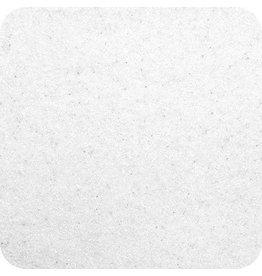 Sandtastik White Sand 10lb Box