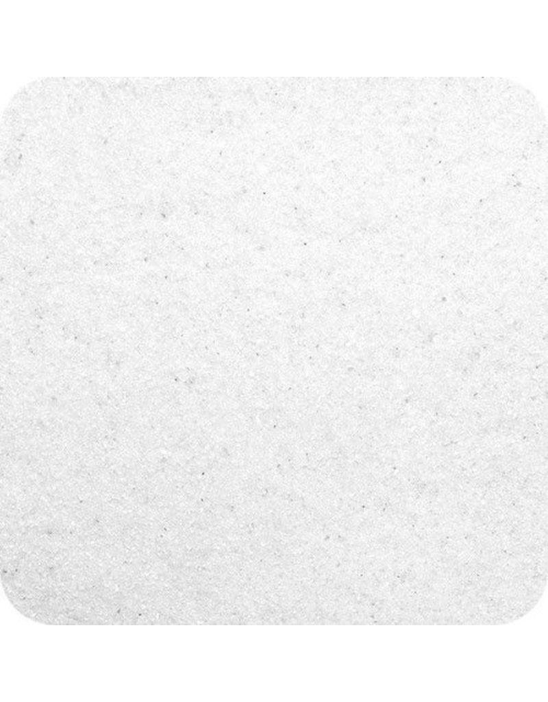 Sandtastik White Sand 2lb Bag
