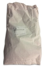 Winterstone Winterstone Sculpting 33lb Bag