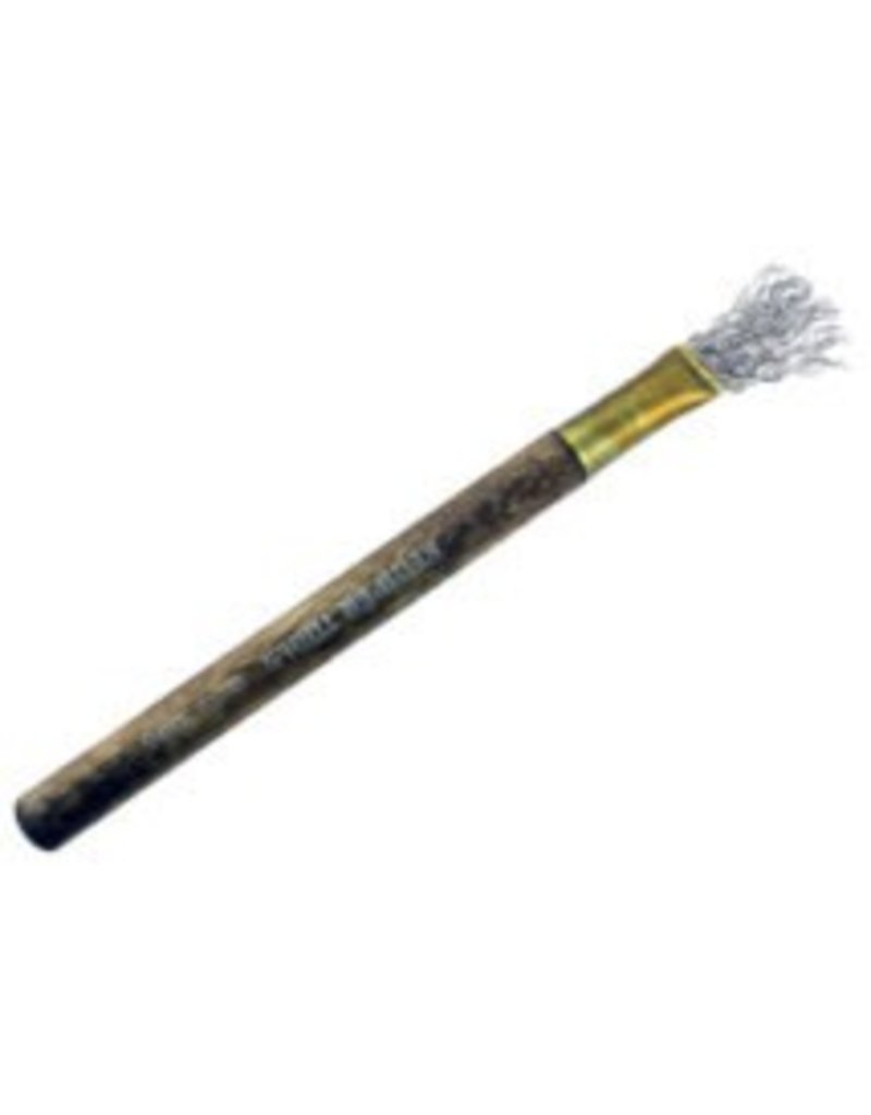 Kemper Wire Texture Brush Flexible #WG2