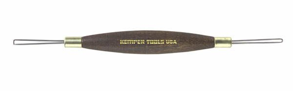 Kemper Wire Tool #ISW4018