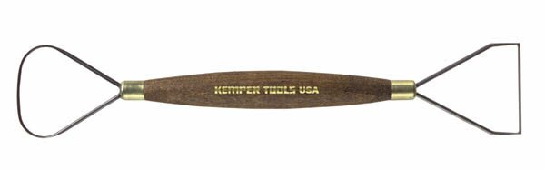 Kemper Wire Tool #ISW512