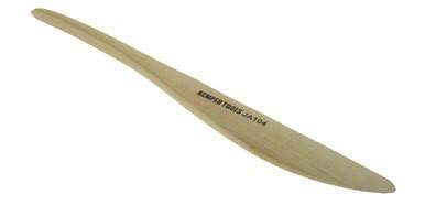 """Kemper Wood Tool #JA104 8"""""""