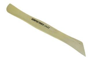 Kemper Wood Tool #JA22