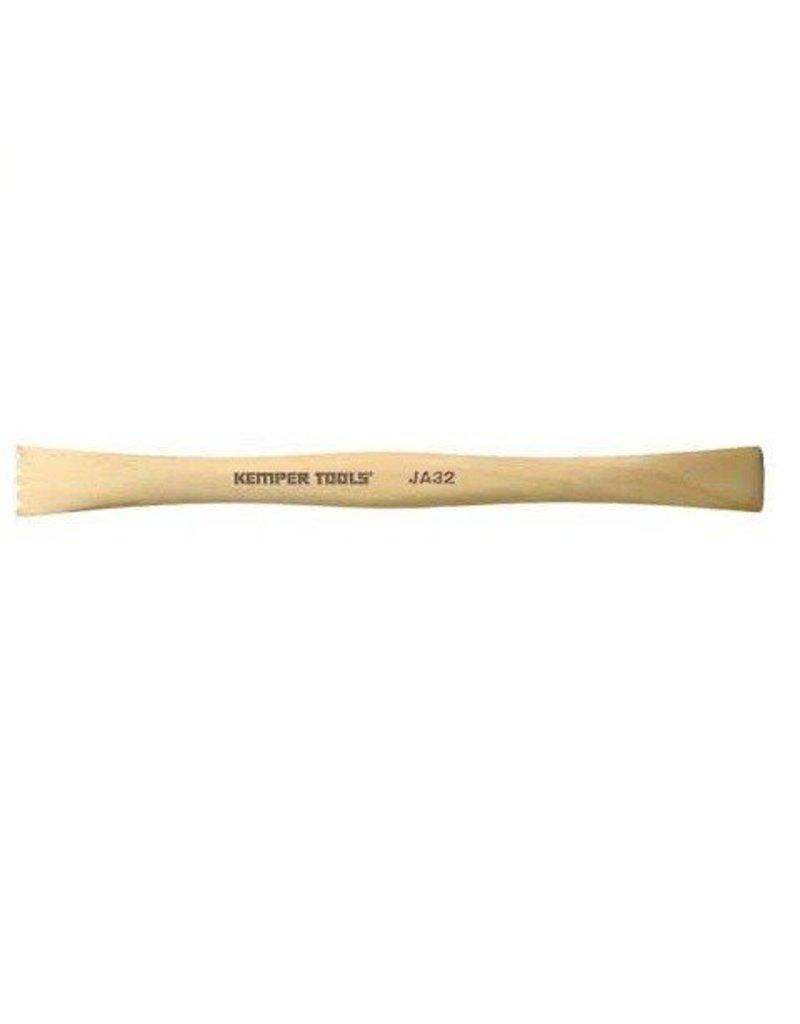 Kemper Wood Tool #JA32