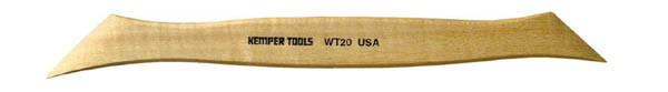 Kemper Wood Tool #WT20