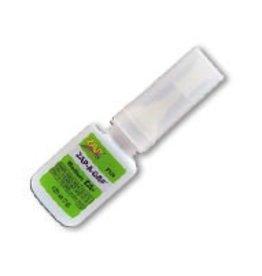 ZAP-A-GAP ZAP-A-GAP Medium 1/4oz Bottle