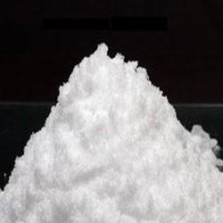 Zinc Nitrate 1lb