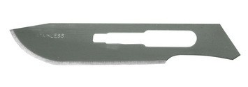 Excel Scalpel Blades Bow #22 (2pack)