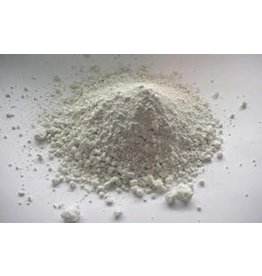 Just Sculpt Aluminum Oxide 1lb