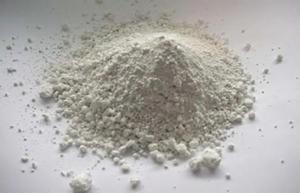Aluminum Oxide 1lb