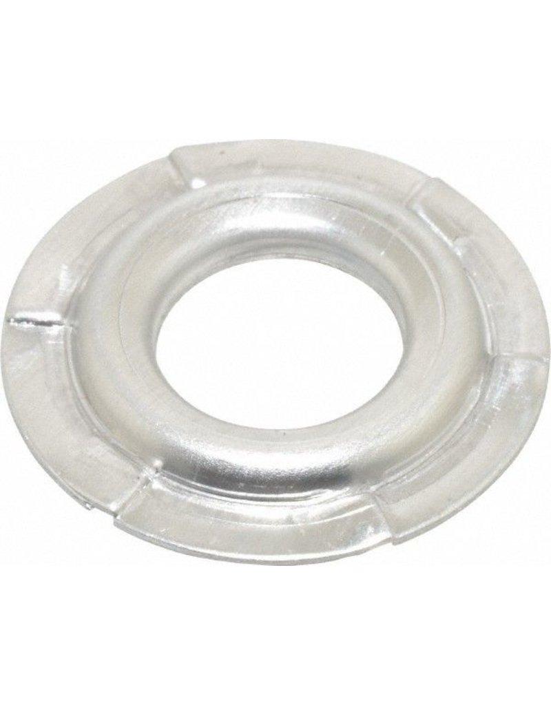 Dico Dico - 5/8'' Buffing Wheel Adaptor Flange (2 Pieces)