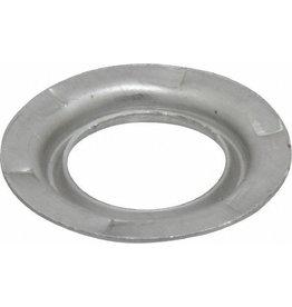 Dico Dico - 3/4'' Buffing Wheel Adaptor Flange (2 Pieces)