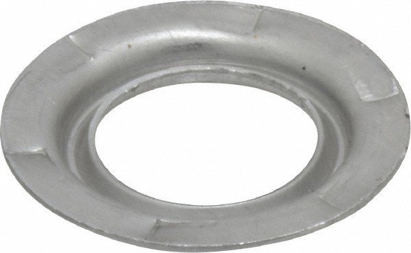 Dico Dico - 3/4'' Buffing Wheel Adaptor Flange (2 Pieces)