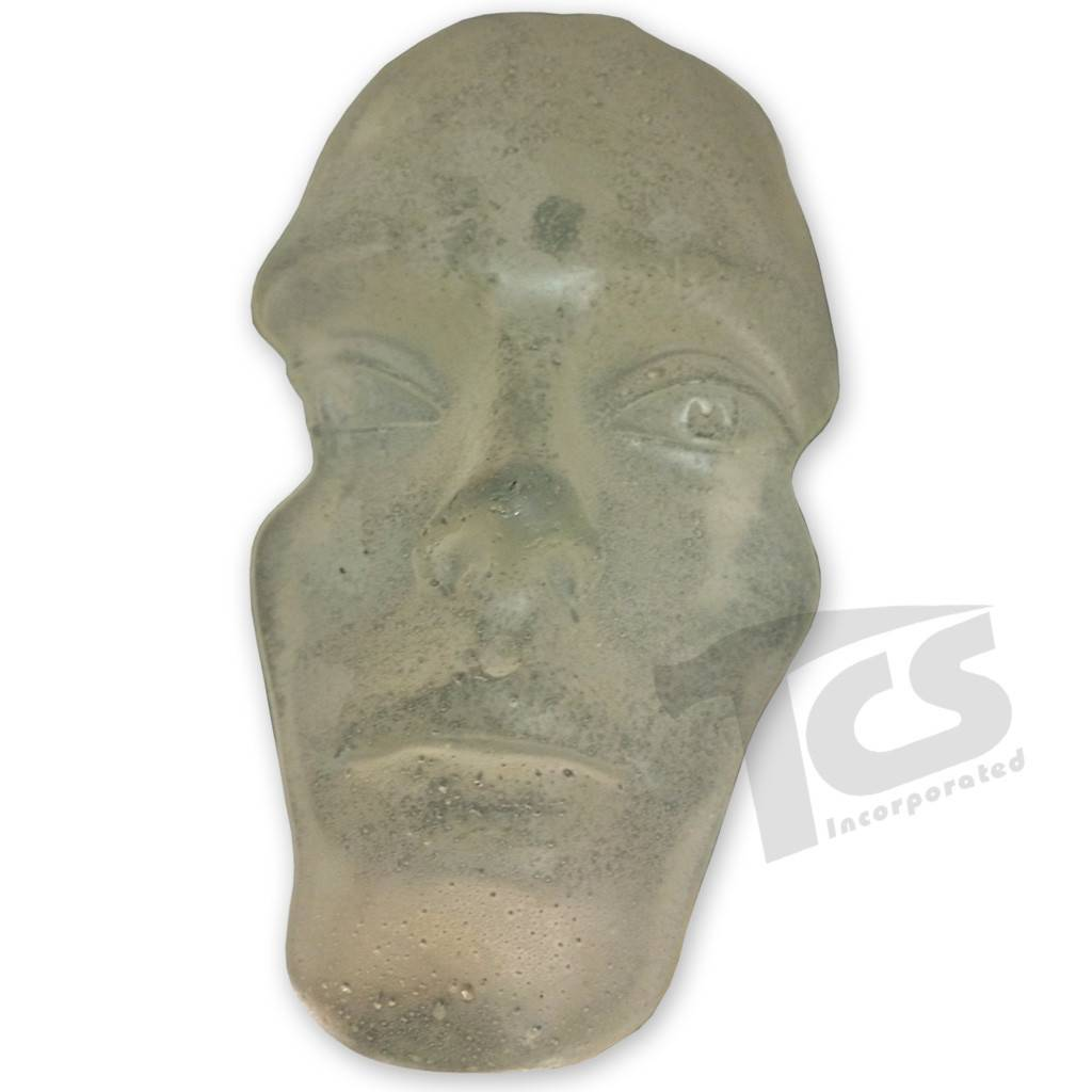 Just Sculpt Faux GlasCast 5lb