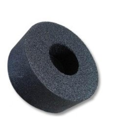 Just Sculpt 5'' Silicon Carbide Cup Wheel 120 Grit