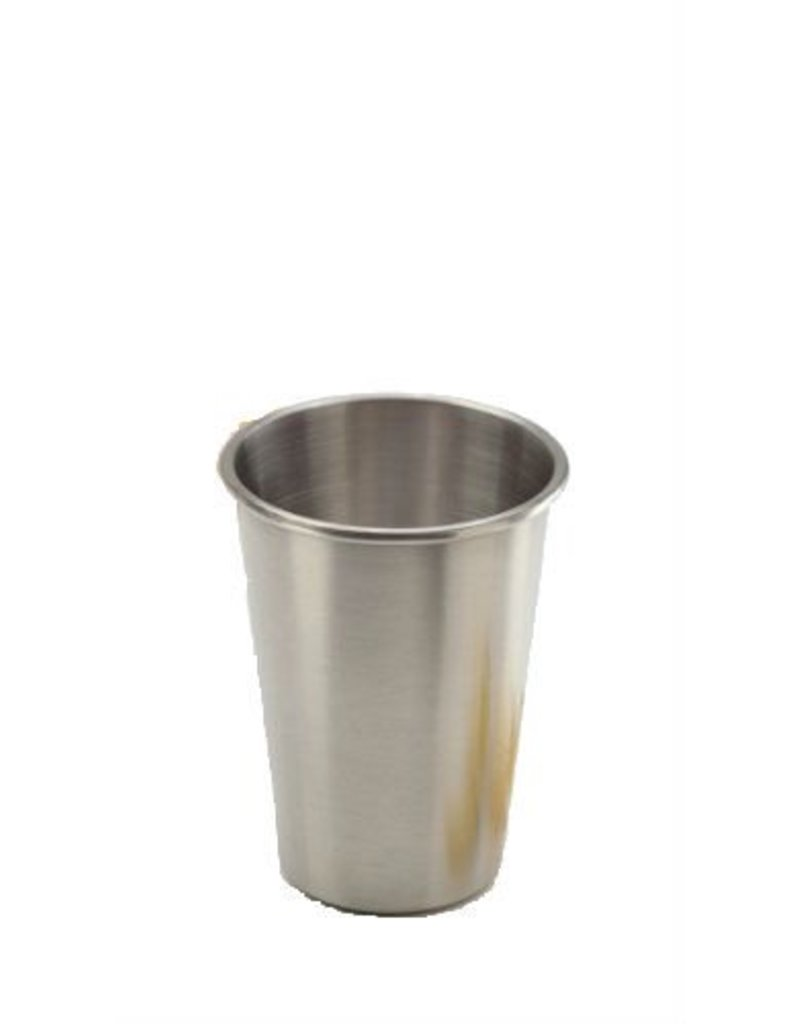 Just Sculpt Stainless Steel Wax Cups 8oz