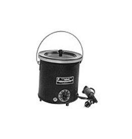 4pt Wax Melting Pot 110V