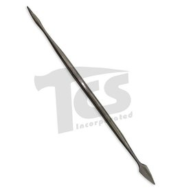 Just Sculpt Stainless Dental Tool #137T
