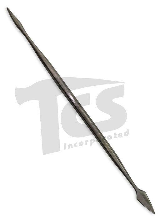 Stainless Dental Tool #137T