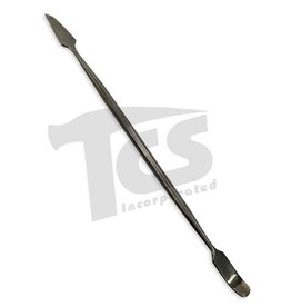 Just Sculpt Stainless Dental Tool #136TD